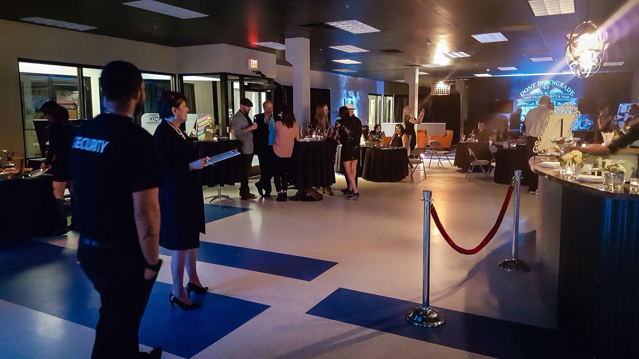 event lobby 1.jpeg