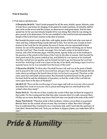 Pride-Humility.jpg