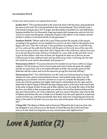 Love-Justice-2-FirstChurch.jpg