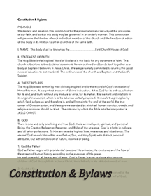 Constitiution & Bylaws.png
