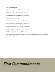 First Comandments.png