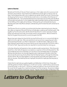 Letters to Churches.png