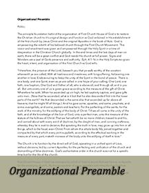 Organizational Preamble.png