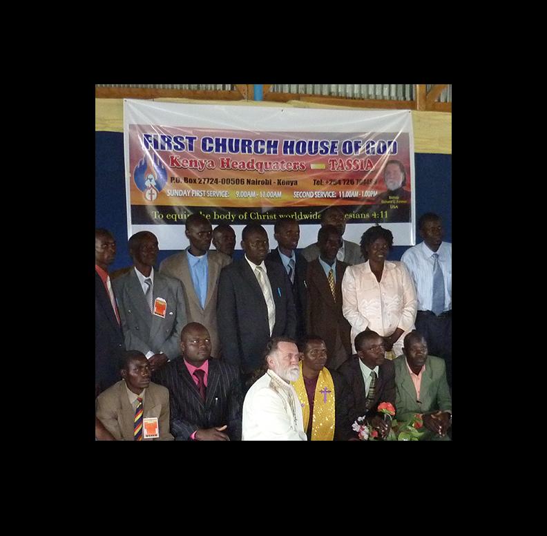 kenya_round_2010.png