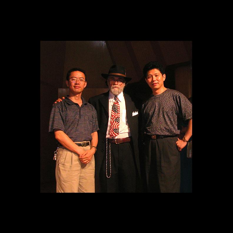 China2002.png