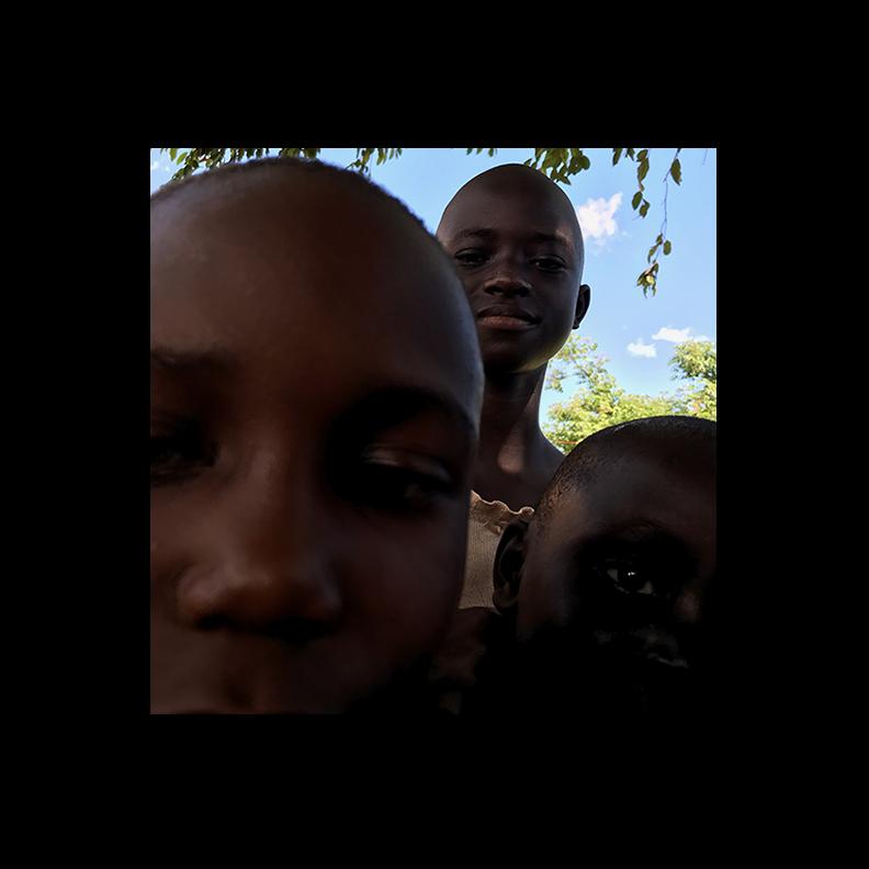 kenya2018_round.png