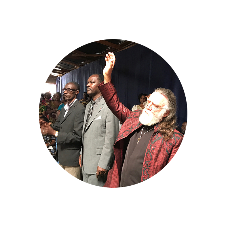 Kenya_video_round.png