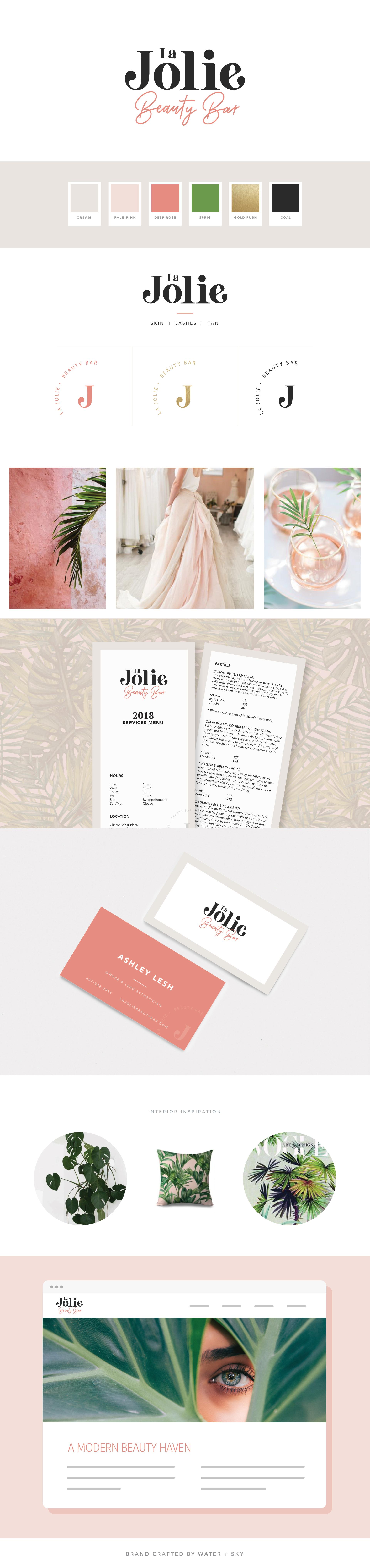 La-Jolie-Beauty-Brand-Board-Website-Water+Sky-Brand-Studio.jpg