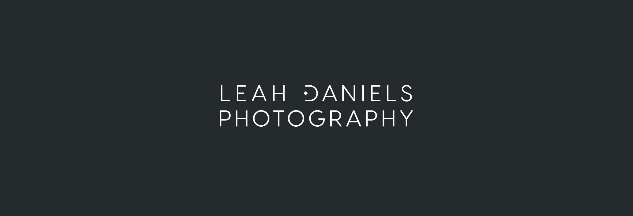 leah-daniels-photography-header.jpg