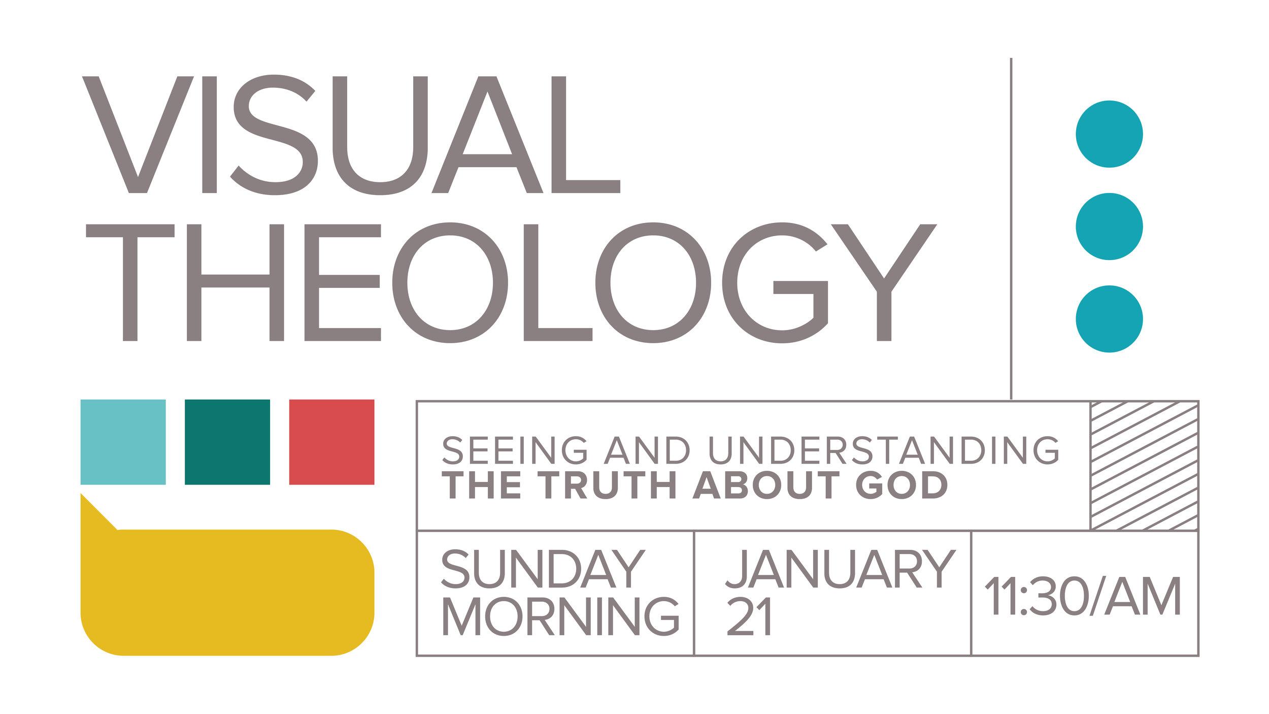 visualtheology-01.jpg