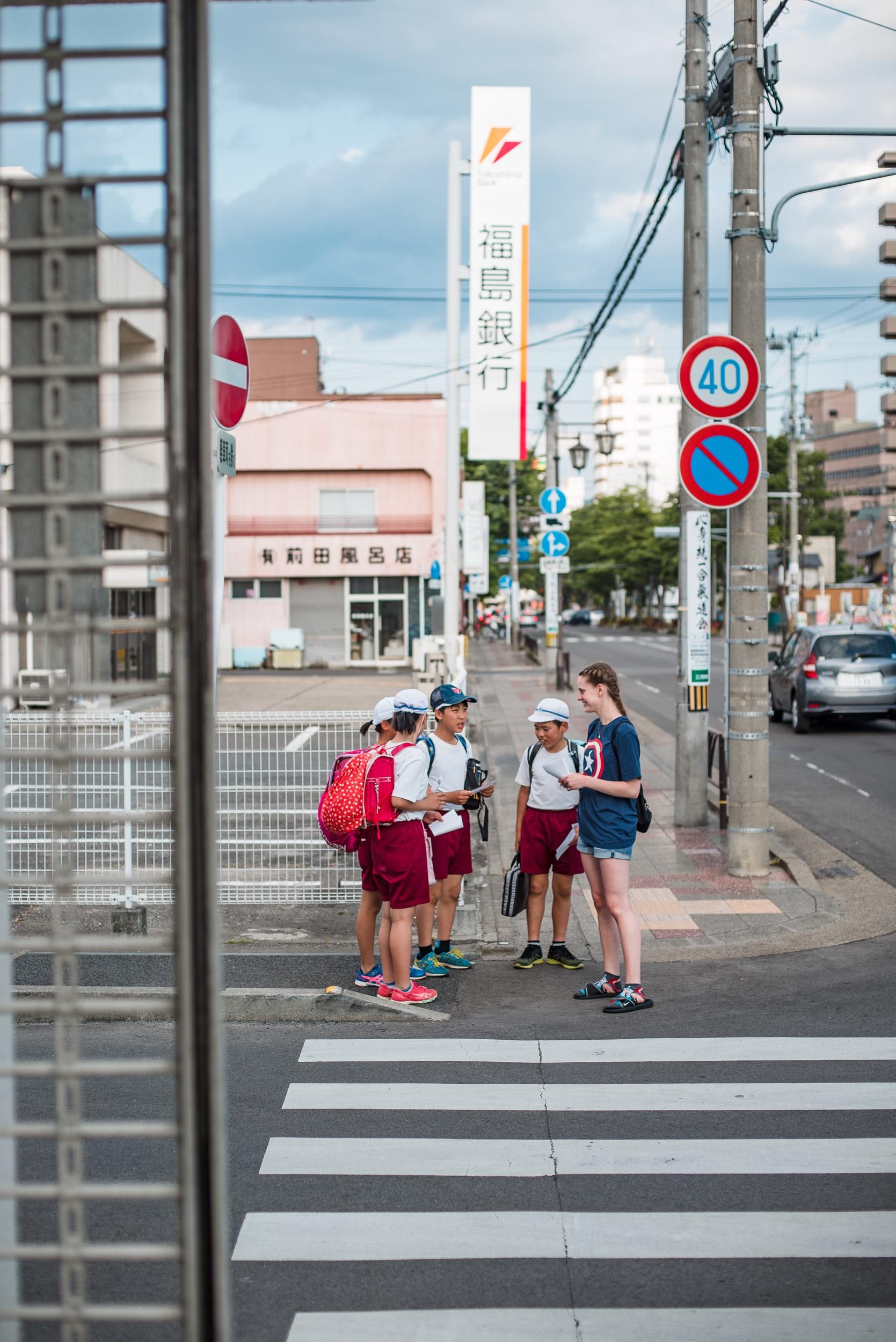 japan-01858.jpeg