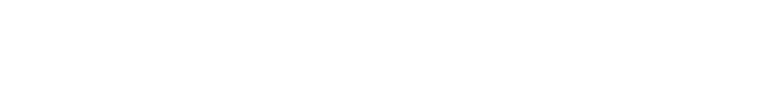 apple.wide-01.png