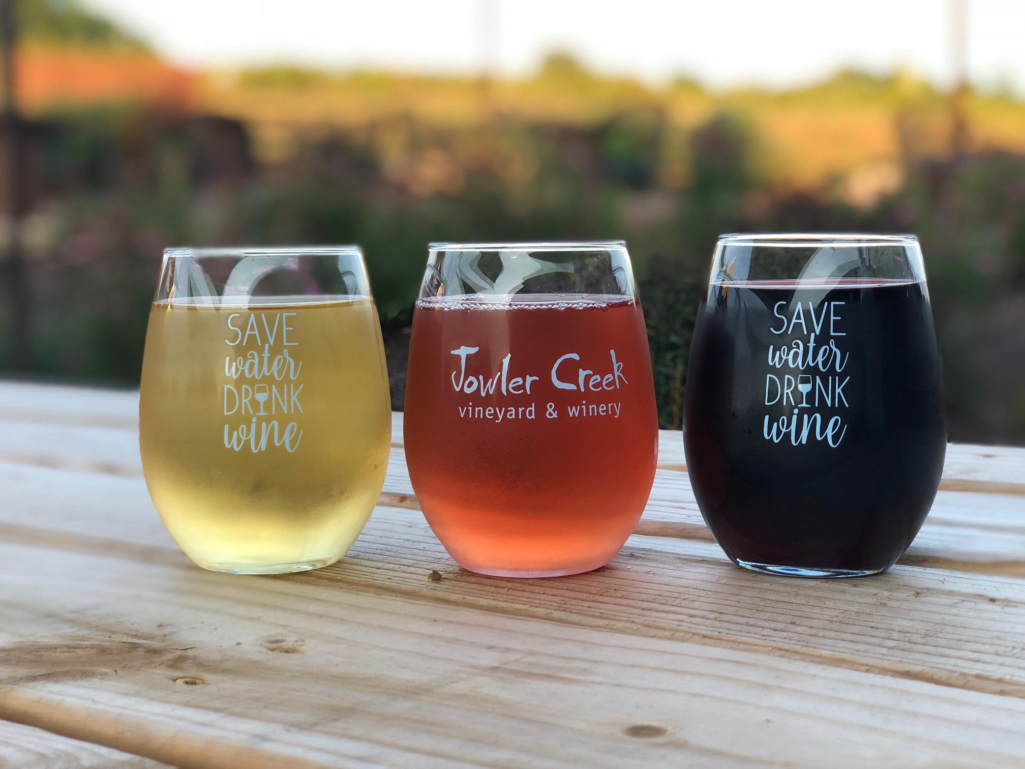 jowler-creek-wine-glass.jpg