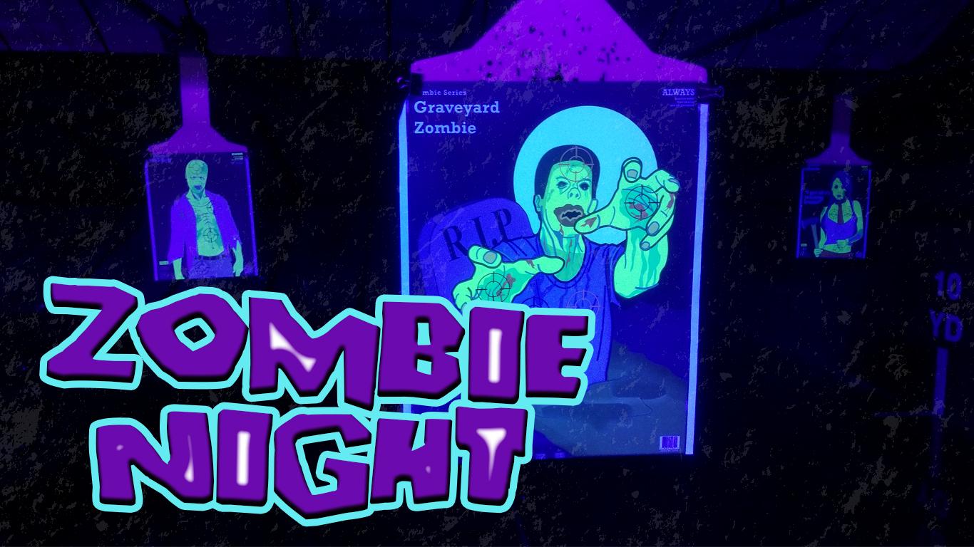 Zombie Night Website.jpg