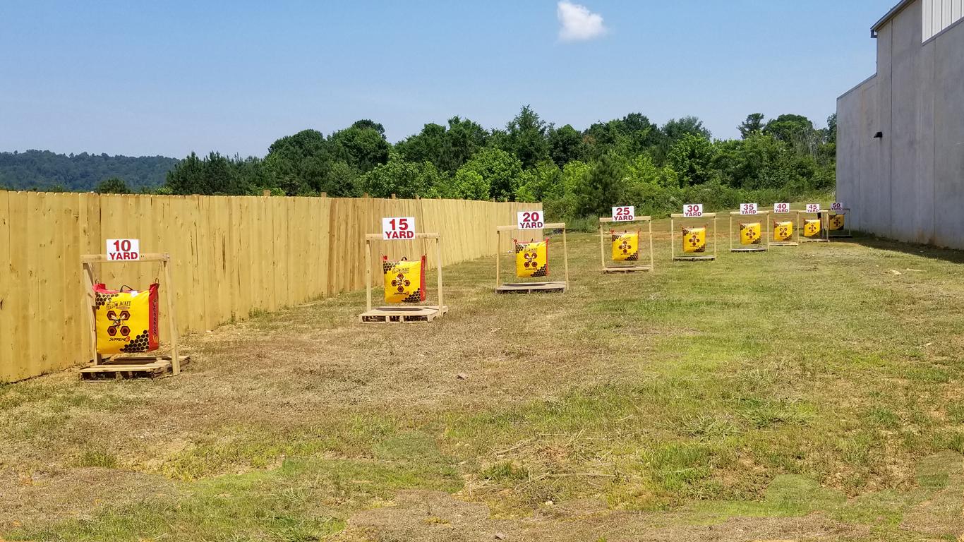 Archery Range.jpg