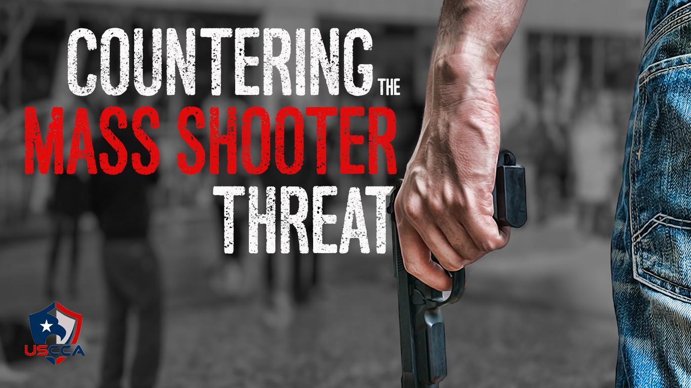 mass shooter.jpg