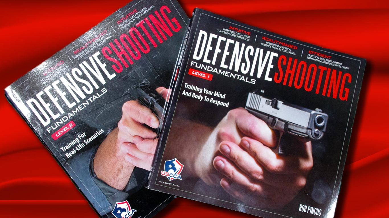 Defensive Shooting revised.jpg
