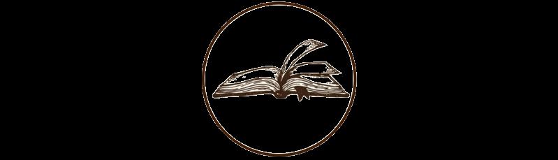 book illustration.png