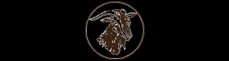 goat head illustration.png