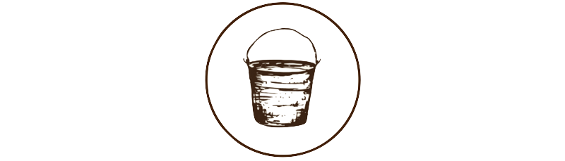 bucket illustration.png