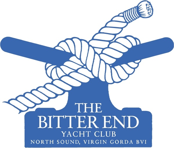 the_bitter_end_yacht_club_86790.jpg