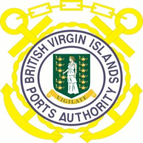 British-Virgin-Islands-Ports-Authority-506.jpg