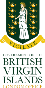 BVI-London-Logo-155x300.png
