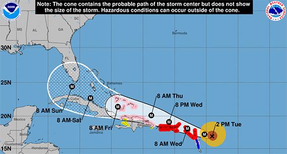 NHC-NOAA-Irma-580-10-9-5-2017-2.jpg