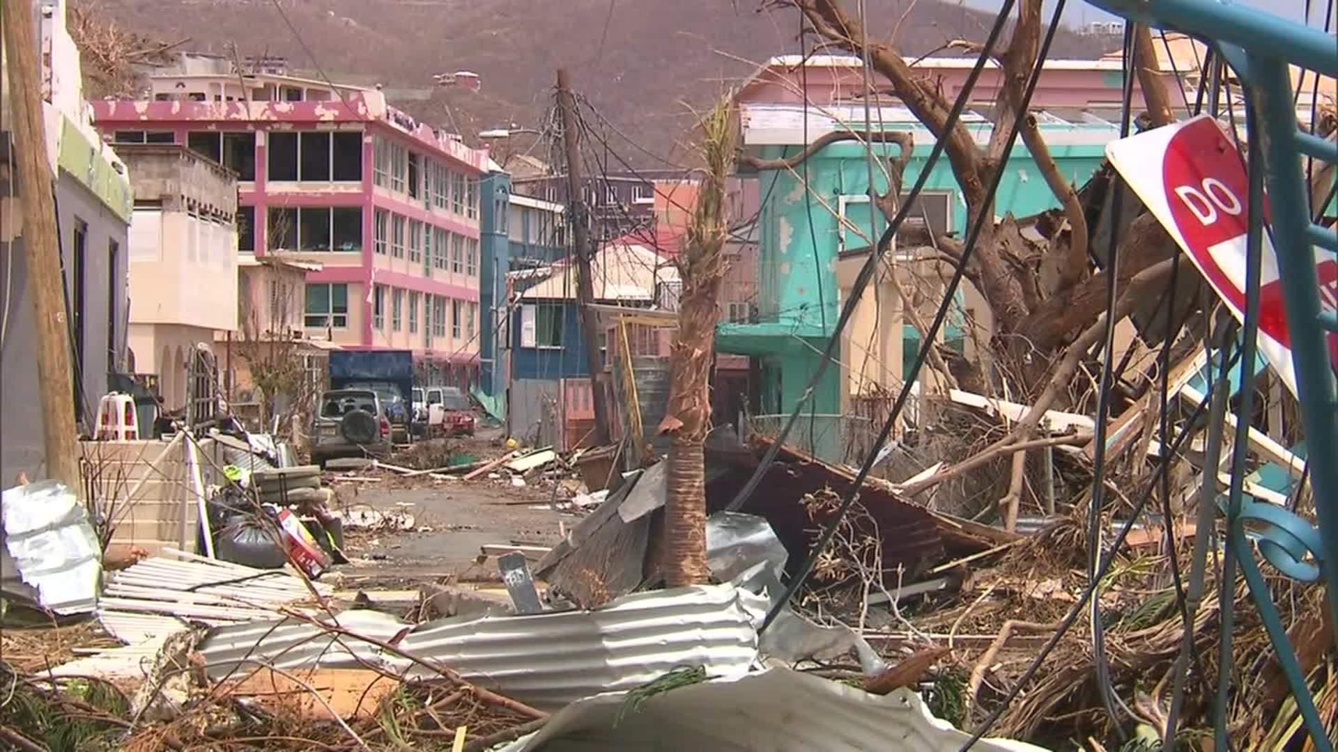 170914014629-tortola-hurricane-irma-we-need-help-sandoval-00000703.jpg