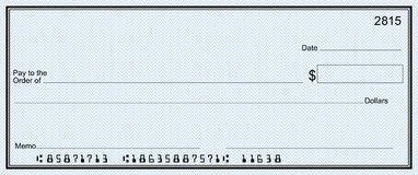 verificación-de-batería-grande-con-números-falsos-13235505.jpg