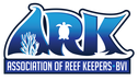 ark-logo_12.png