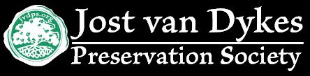 JVDPS Logo.png