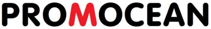 Promotion logo.JPG