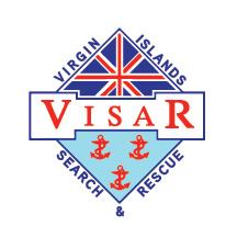 VIsar Logo 2016.jpg