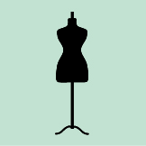 Dressform-01.jpg