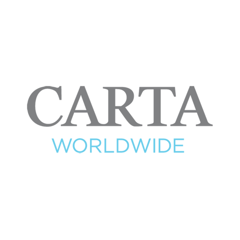 Carta Worldwide partners DIGISEQ