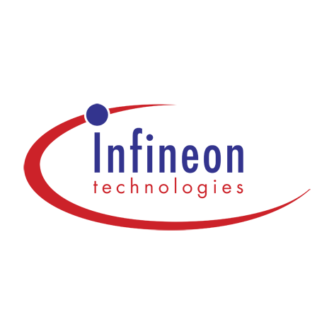 Infineon partners DIGISEQ