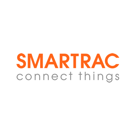 SMARTRAC partners DIGISEQ