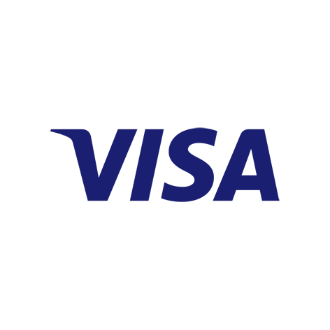 Visa partners DIGISEQ