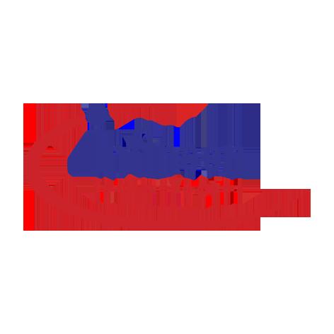 Infineon partners DIGISEQ