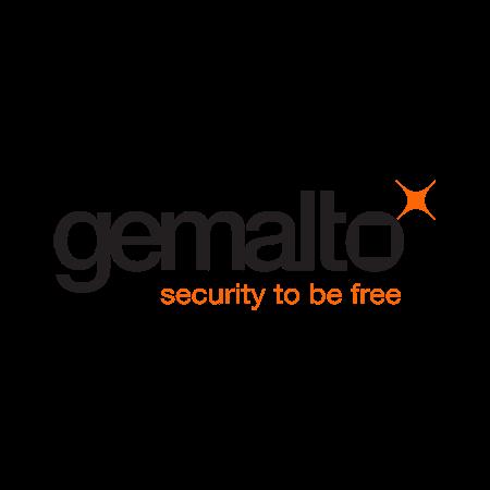 Gemalto partners DIGISEQ