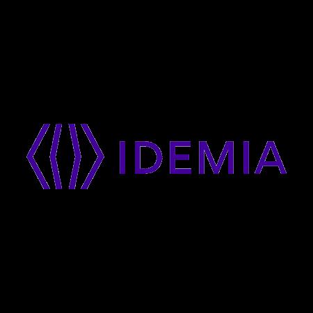 Idemia partners DIGISEQ