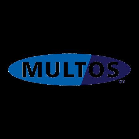 Multos partners DIGISEQ