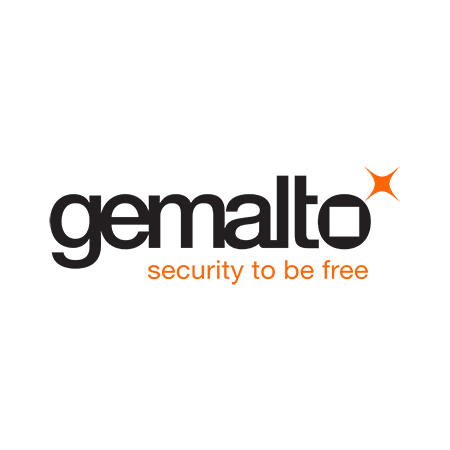 Gemalto partners DIGISEQ