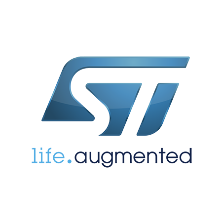 STMicroelectronics partners DIGISEQ