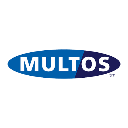 Multos partners DIGISEQ
