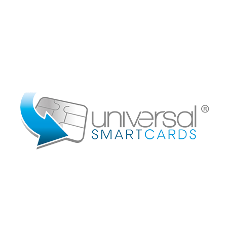 Universal Smart Cards partners DIGISEQ