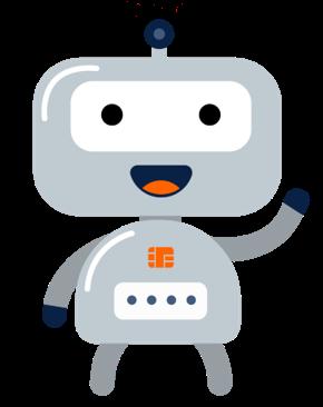 Manage-Mii robot.png