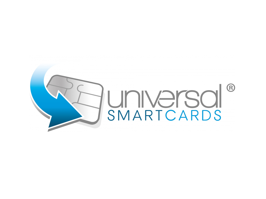 Universal Smart Cards.png