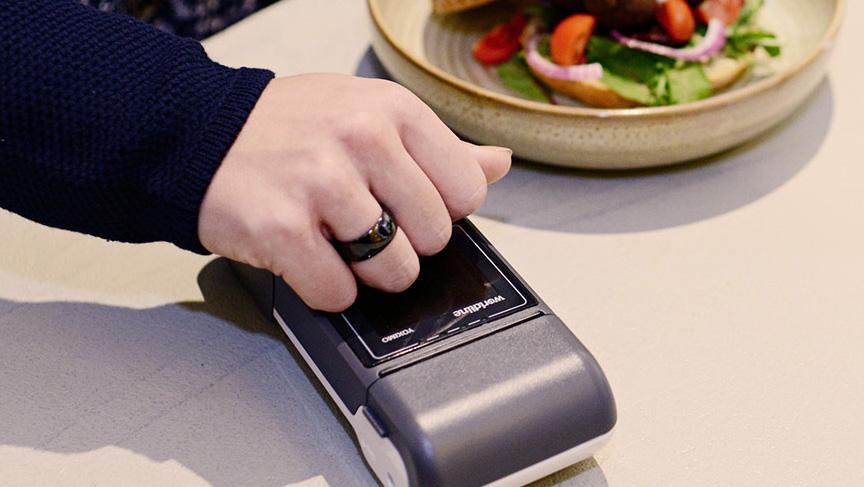 k-ring abn-amro-block_cafe_right.jpg